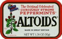Altoids_1