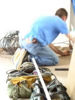 Carpet_installer
