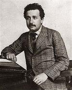 Einstein_as_storyteller
