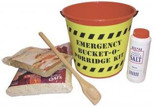 Emergency_bucket_of_porridge
