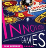 Innovation_games_1