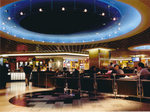 Scotia_plaza_food_court