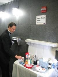 Tuxedo_mcdonalds_bathroom