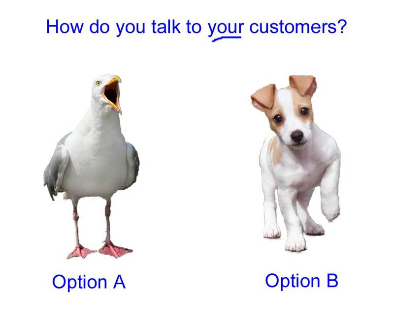 Talk_to_your_customers