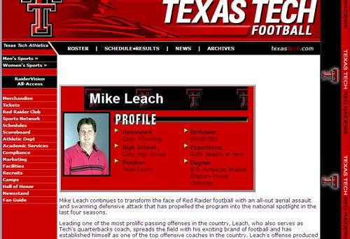Coachleach