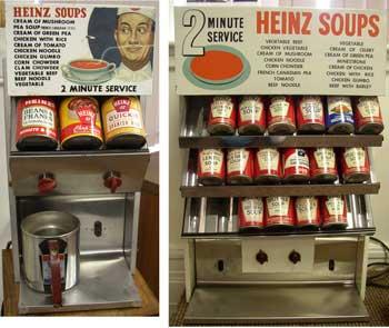 Heinzsoup_2