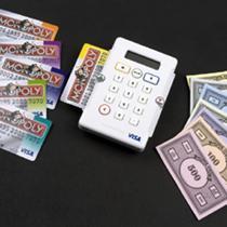 New_monopoly_money
