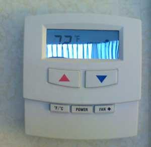 Thermostatthatmakessense